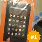 Kindle Winner